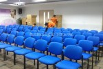 Cung cấp bàn ghế nội thất văn phòng Tập Đoàn Amway Việt Nam