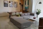 Nội thất căn hộ chung cư Him Lam nhà Anh Thi Quận 6. TP.HCM