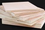 Gỗ Plywood - Ván ép - Gỗ dán là gì?