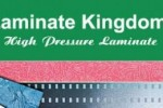 Laminate Kingdom - Bảng màu Laminate Kingdom