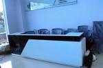 Cung cấp ghế văn phòng Công Ty Quang Hưng Plus, KCN Nhơn Trạch