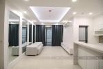 Nội thất căn hộ mẫu Celadon Tân Phú, TP.HCM