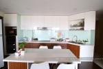Tủ bếp nhà Chị Hồng Quận 2, TP.HCM