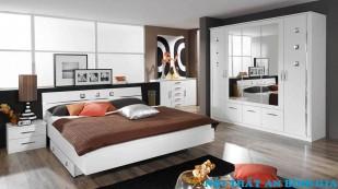 Phòng ngủ hiện đại 05