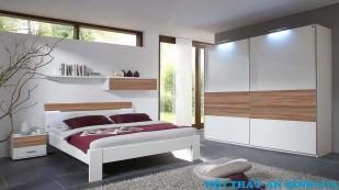 Phòng ngủ hiện đại 02
