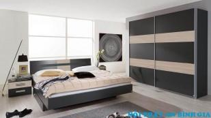 Phòng ngủ hiện đại 14