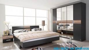 Phòng ngủ hiện đại 13