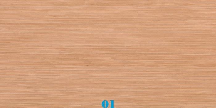 Bảng màu gỗ tự nhiên 01