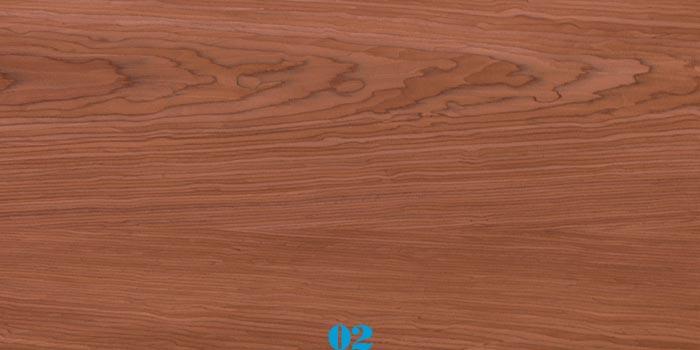 Bảng màu gỗ tự nhiên 02