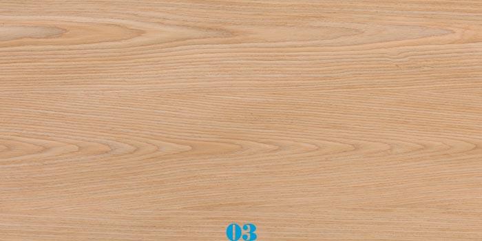 Bảng màu gỗ tự nhiên 03