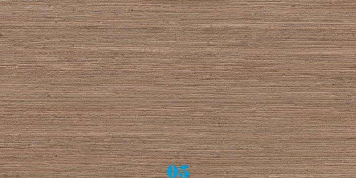 Bảng màu gỗ tự nhiên 04