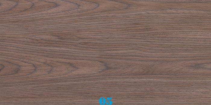 Bảng màu gỗ tự nhiên 05