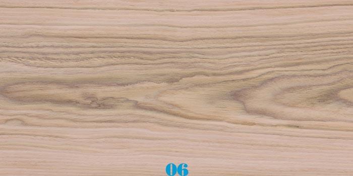 Bảng màu gỗ tự nhiên 06