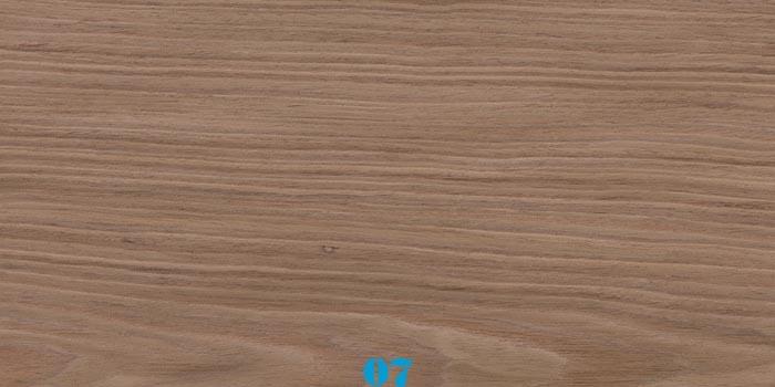 Bảng màu gỗ tự nhiên 07