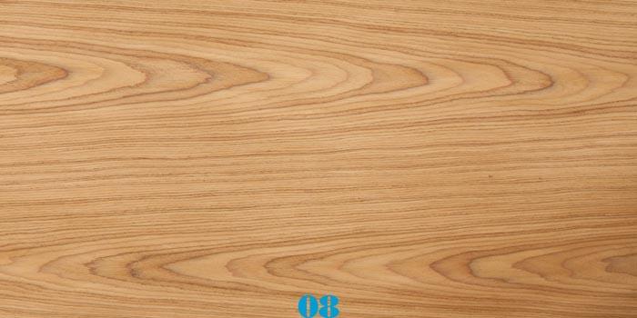 Bảng màu gỗ tự nhiên 08