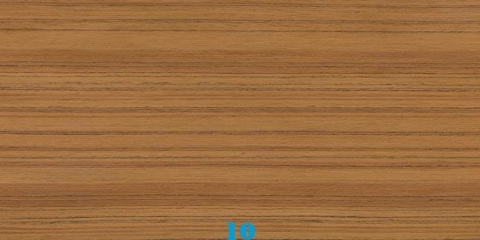 Bảng màu gỗ tự nhiên 10