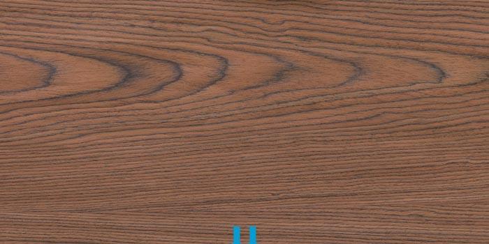 Bảng màu gỗ tự nhiên 11