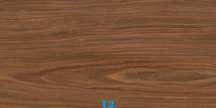 Bảng màu gỗ tự nhiên 12