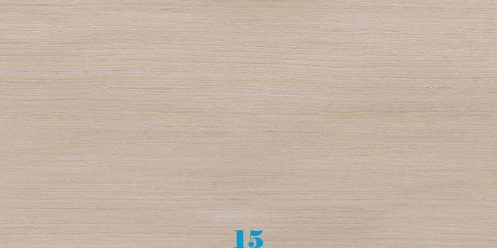 Bảng màu gỗ tự nhiên 15