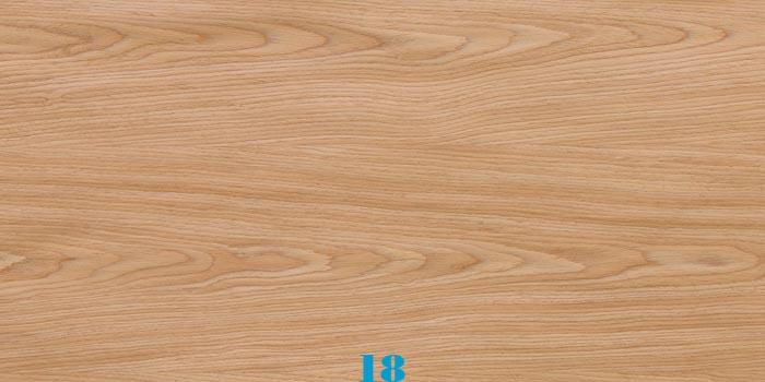 Bảng màu gỗ tự nhiên 18