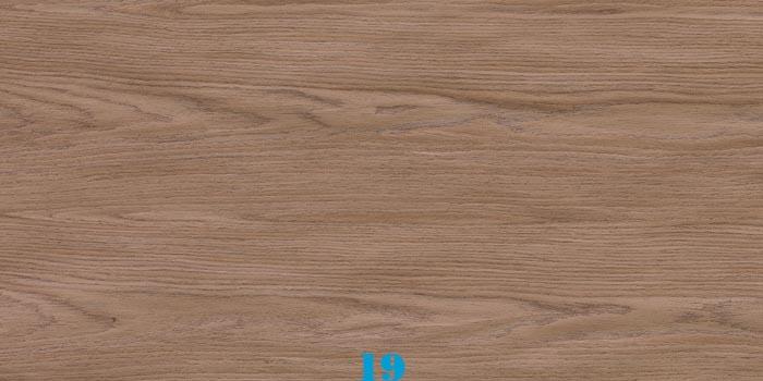 Bảng màu gỗ tự nhiên 19