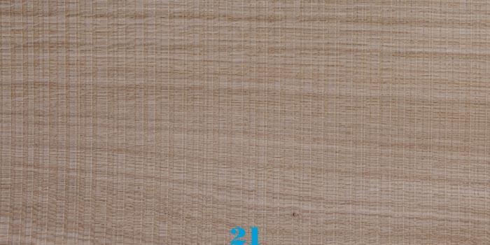 Bảng màu gỗ tự nhiên 21