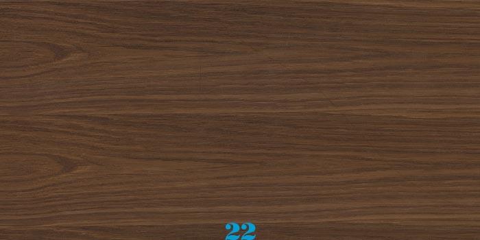 Bảng màu gỗ tự nhiên 22