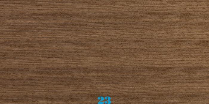 Bảng màu gỗ tự nhiên 23