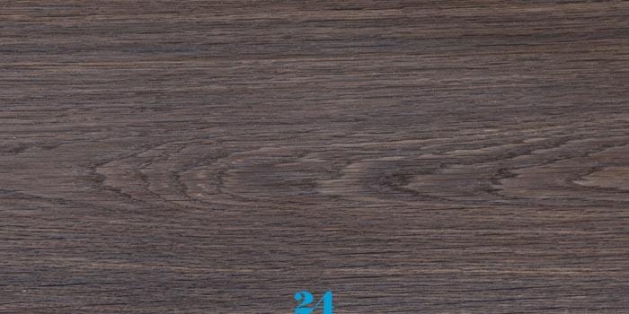 Bảng màu gỗ tự nhiên 24