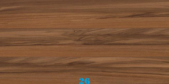 Bảng màu gỗ tự nhiên 26