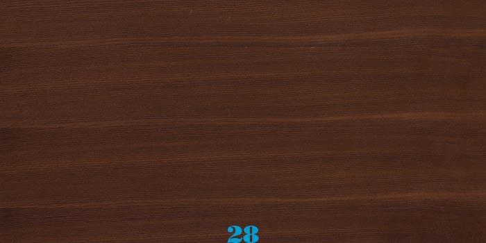 Bảng màu gỗ tự nhiên 28