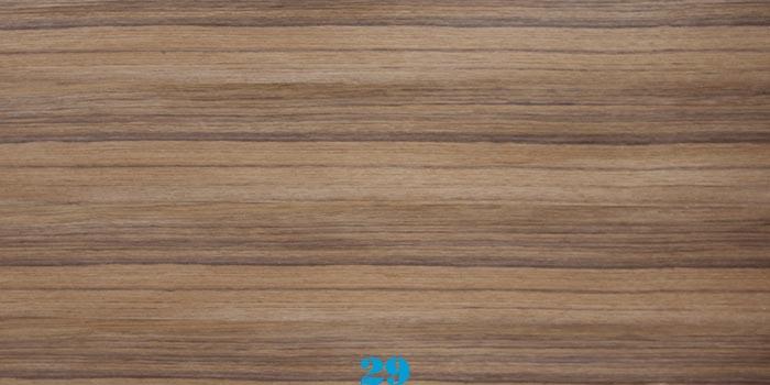 Bảng màu gỗ tự nhiên 29