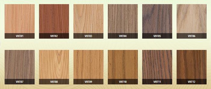các loại gỗ công nghiệp2