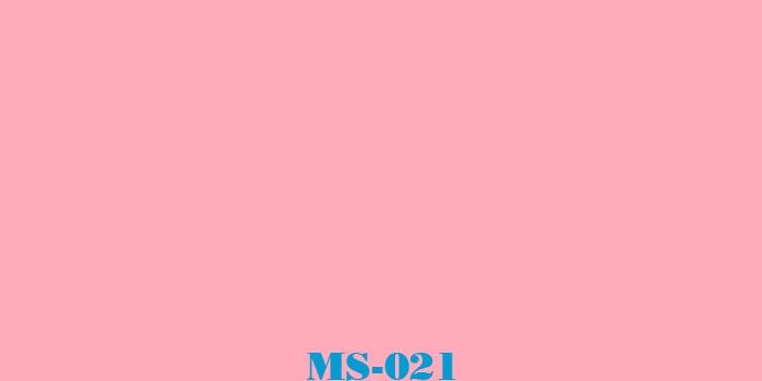 MFC trơn 01