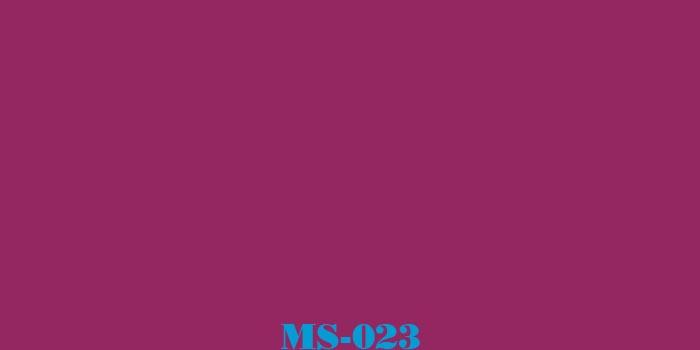 MFC trơn 03