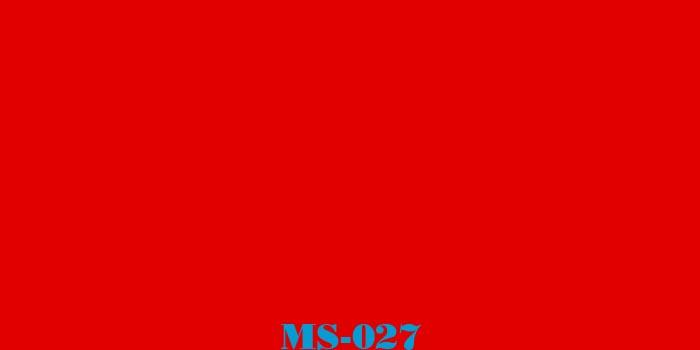 MFC trơn 04