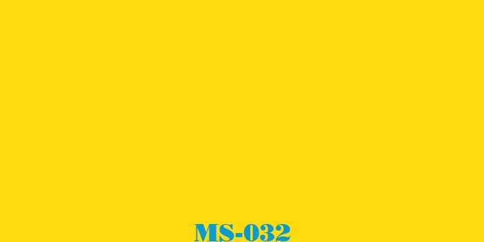 MFC trơn 05
