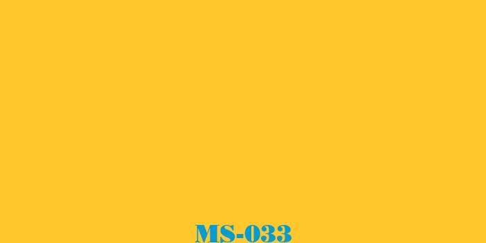 MFC trơn 06