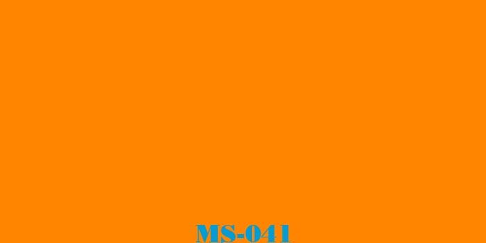 MFC trơn 07