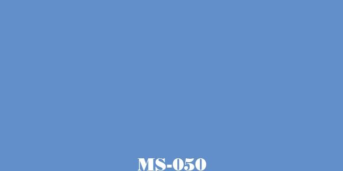 MFC trơn 09