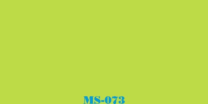 MFC trơn 11