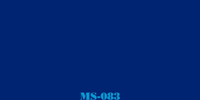 MFC trơn 15