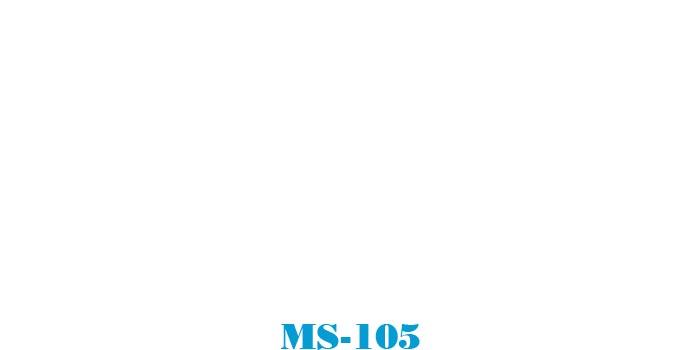 MFC trơn 18
