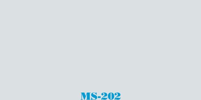 MFC trơn 21