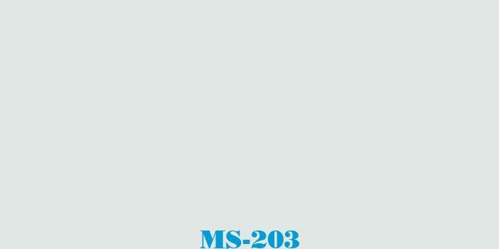 MFC trơn 22
