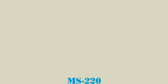 MFC trơn 23