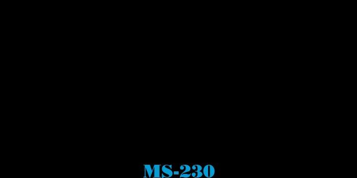 MFC trơn 24