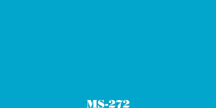 MFC trơn 25