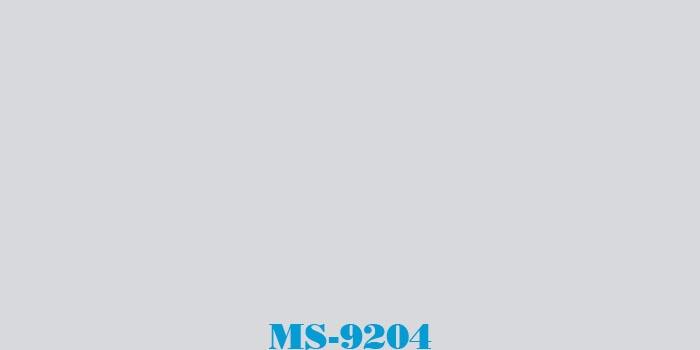 MFC trơn 27