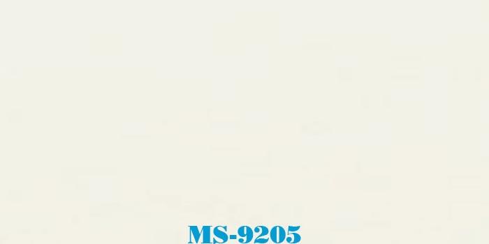 MFC trơn 28